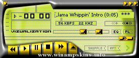 1k1ws NTP