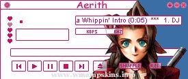 AerithAmp