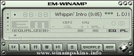 windowsxp   fr