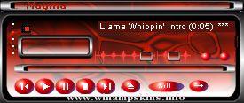 Amp X Treme12