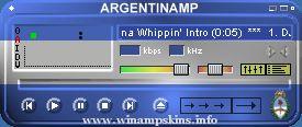 Argentinampv2