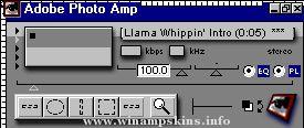 Ashamp1