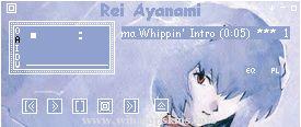 AyanamiAmp v2 5