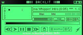 BackLit