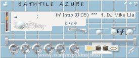 BathTile Azure