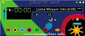 BlackAmp 75