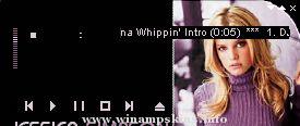 Winamp com