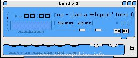 LCD31