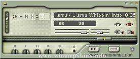 CSC amp