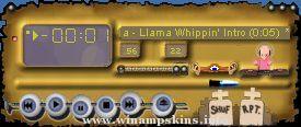 Camamp1