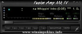 AUDI AMP WSZ