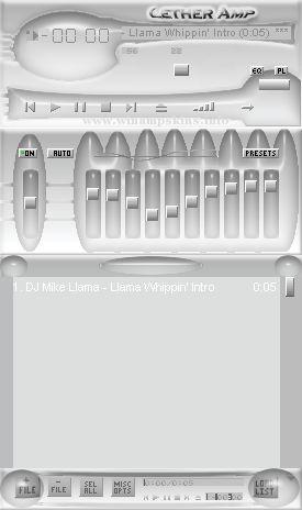 MP R90
