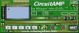 CircuitAmp