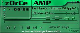 Circut Amp v3