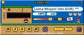 Destruct Amp 2
