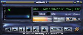 winamp2000e