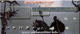 DreadKnightsAmp