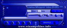 Duamp v02 2003