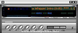 EM Winamp cnt