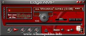 Edge Amp