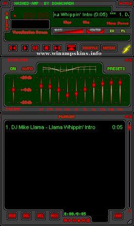 F 2003 G Amp