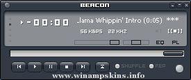 Beacon1
