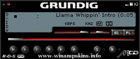 GrundigAmp