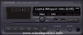 Hype Amp