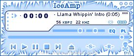 IceAmp2