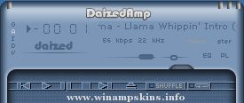 IlliniAmp
