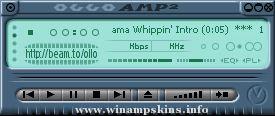 oLLo Amp Ocean