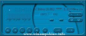 Viet Amp