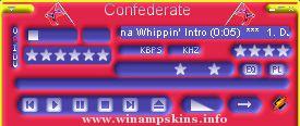 Klingamp2