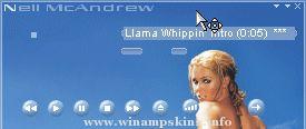 Kylie   Fever Amp