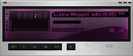 Dido Amp 1