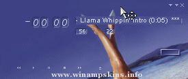 LunarAmp v2