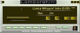 j amp