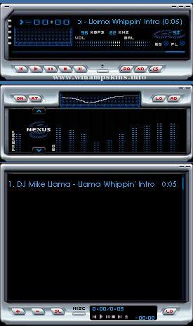 MF Amp v 3 0