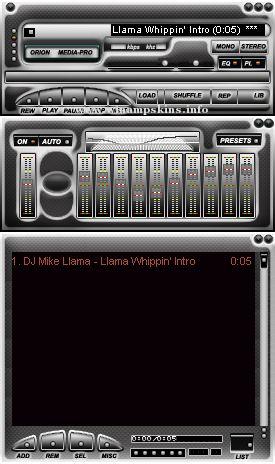 M Audio 03