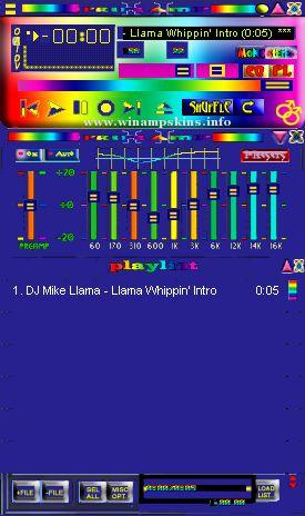 M Audio 05