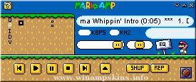MacOS8AmpNrml
