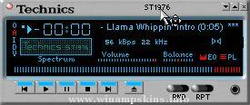 Megaman X LM Edition