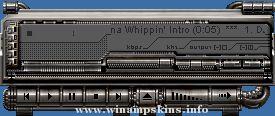 Microchip 2