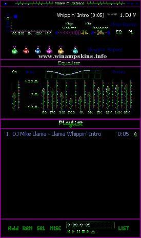MixVibeAmp Alpha v2