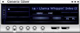 KalaK Amplifier 1