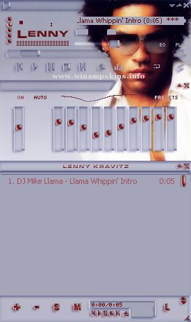 Philips LoFi v4