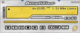 Pioneer VS ClassicAmp    Remix 1 01