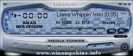PipeAmp v12