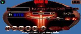 Q3skin