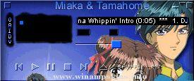 FIFFASamp V2a blue